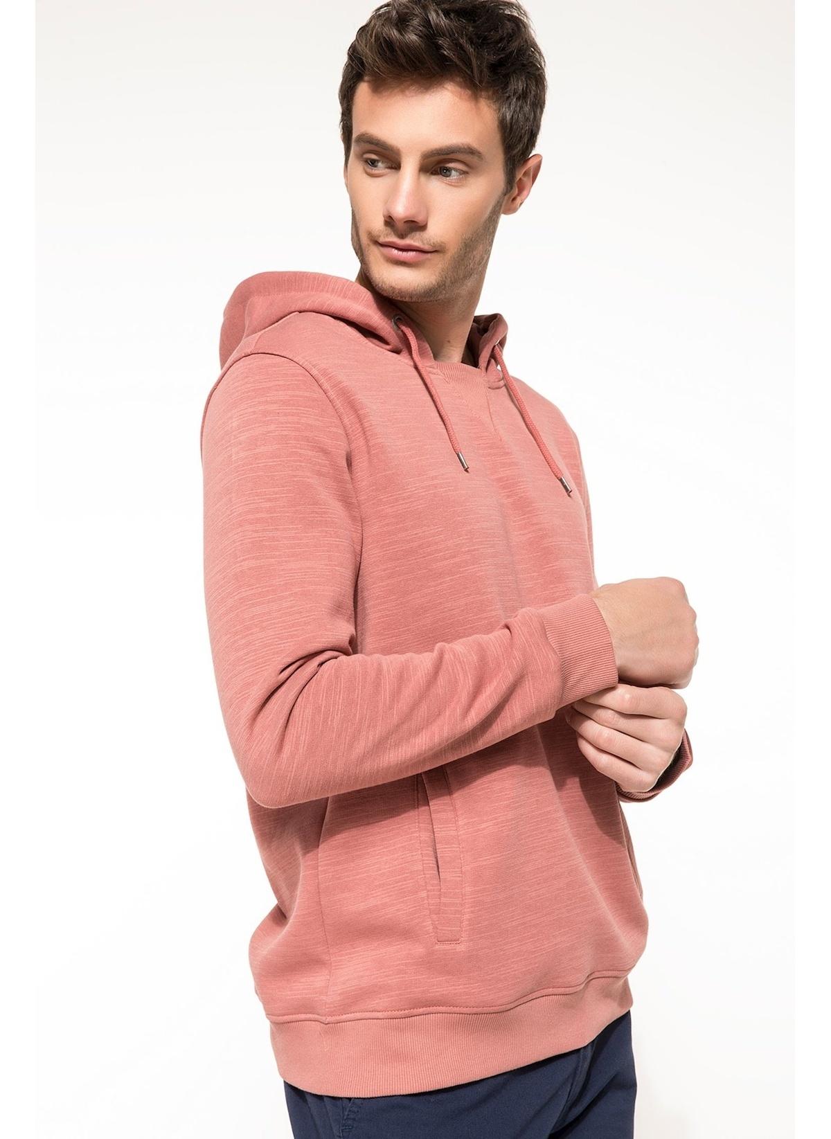 Defacto Sweatshirt I3860az18spbr369sweatshirt – 49.99 TL